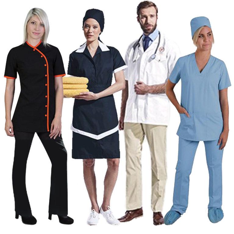 Idea-Shack Branded Clothing Service & Beauty wear