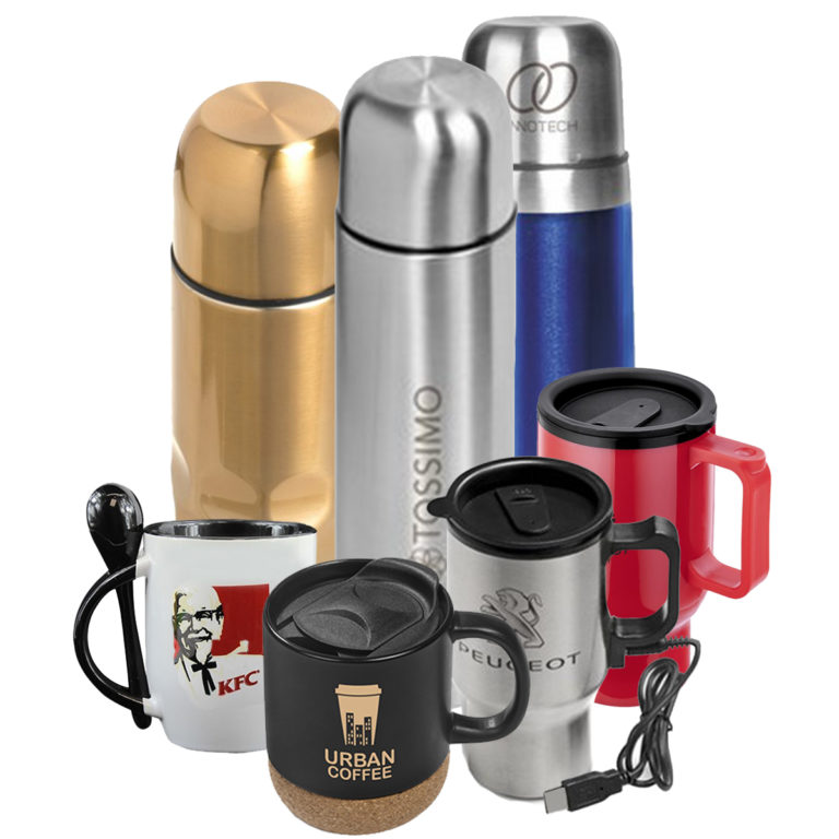 Idea-Shack Branded Gifts & giveaways image