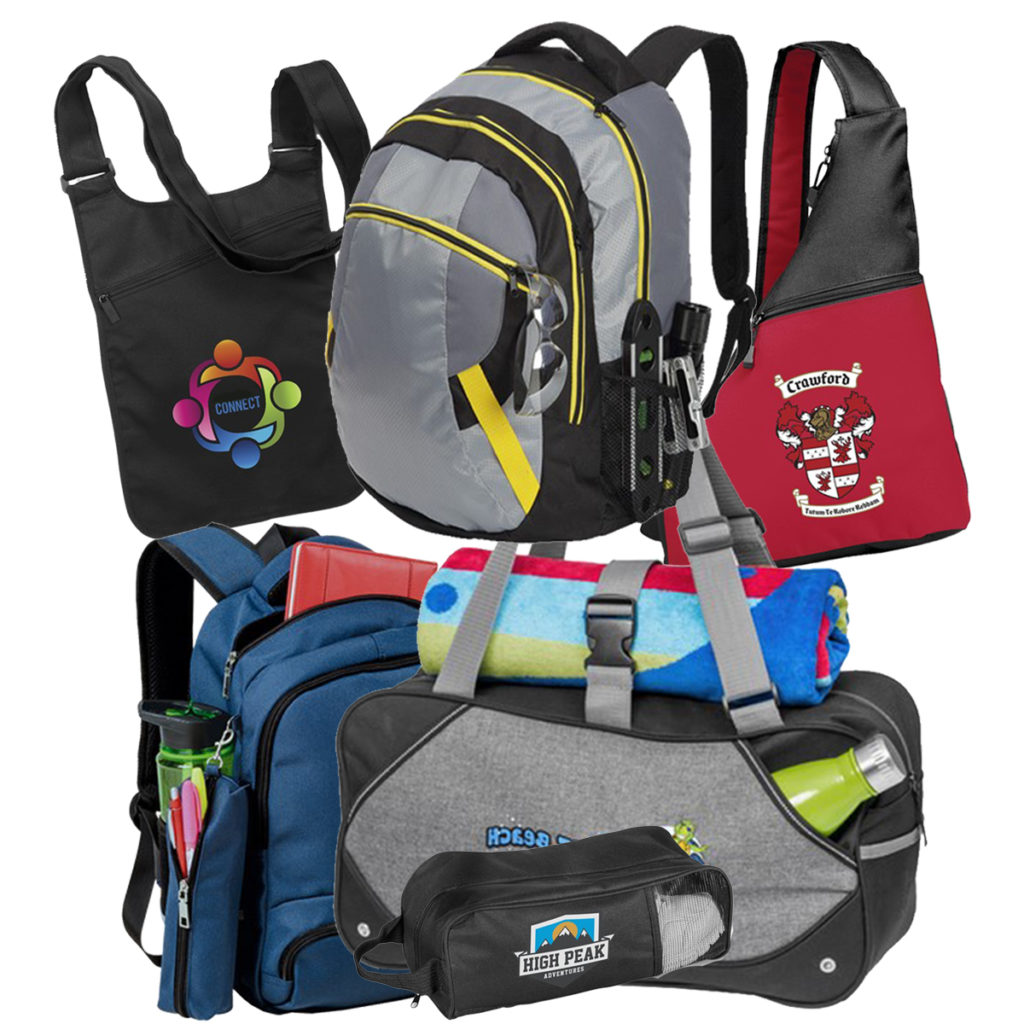 Idea-Shack Promo Gifts & Giveaways Bags 3