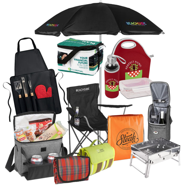 Idea-Shack Promo Gifts & giveaways Outdoor Chairs Groundcover
