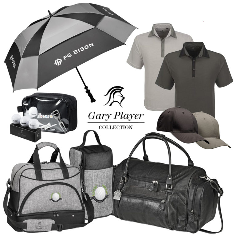 Idea-Shack Promo Gifts & Giveaways Outdoor Golf