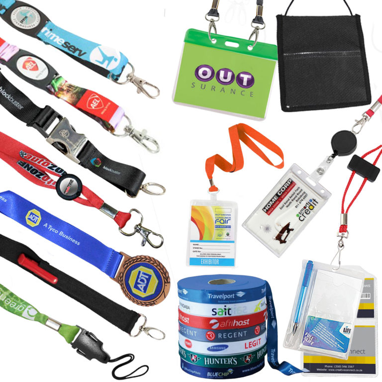 Idea-Shack Promo Gifts & Giveaways Event Accessories 1