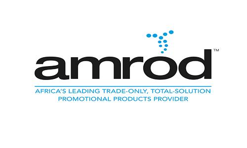 AMROD LOGO Resized