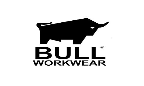 BULL WORKWEAR LOGO Resized
