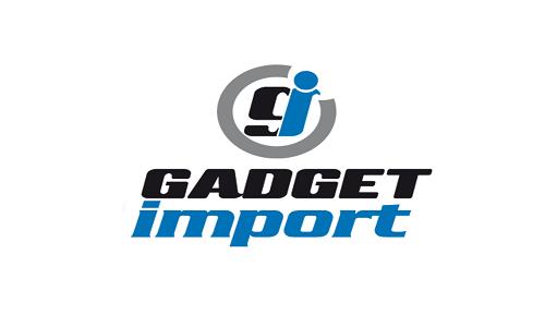 GADGET IMPORT Resized