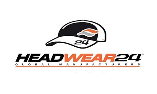 HEADWEAR24 LOGO Resized