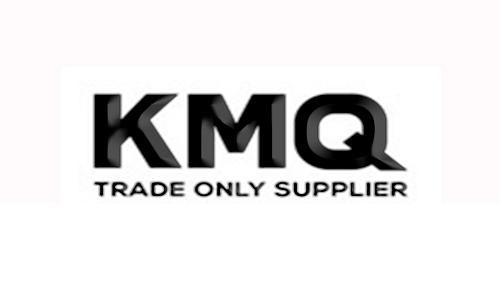 KMQ LOGO Resized