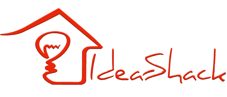 Idea-Shack