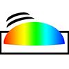 Idea-Shack Dome Stickers Icon