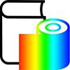 Idea-Shack Foiling Icon