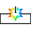 Idea-Shack Laser Engraving Icon
