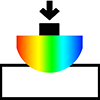 Idea-Shack Pad Print Icon