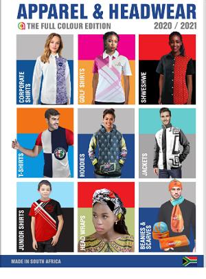 Idea-Shack Clothing Catalog 14 Abelanani Full