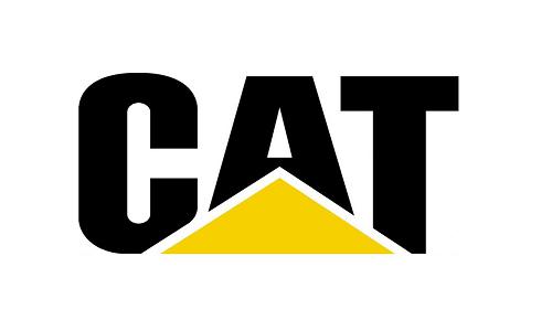 CAT LOGO Resized