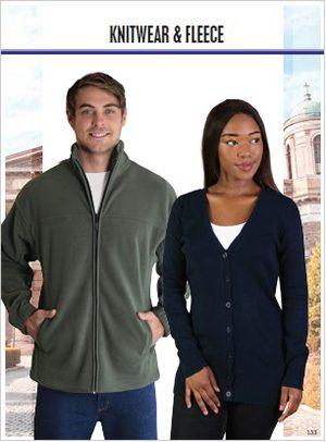 Idea-Shack Clothing Catalog 11