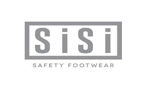 SISI SAFETY FOOTWEAR Resized