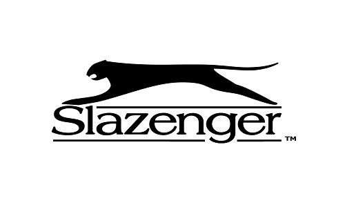 SLAZENGER LOGO Resized