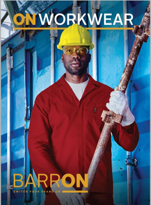 Idea-Shack Workwear Catalogs 6